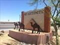 Image for Welcome to Quartzsite - Quartzsite, AZ