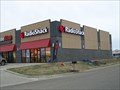 Image for Radio Shack, Watertown, South Dakota {OUT OF BUSINESS}
