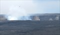 Image for Halemaumau Crater From the Volcano House - Hawaii Volcanoes National Park, HI
