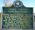 Image for Anshe Chesed Congregation - Vicksburg, MS