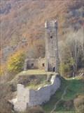 Image for Philippsburg - Monreal, Rhineland-Palatinate, Germany