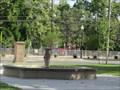 Image for Turlock High Fountain - Turlock, CA