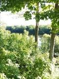 Image for Grand ravines Park Overlook - Jenison, Michigan