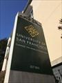 Image for University of San Francisco - San Francisco, CA