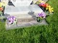 Image for 9/11 Memorial - Choteau Cemetery - Choteau, Montana