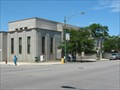 Image for Uptown Station Post Office, 60613 - Chicago, IL