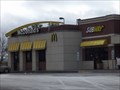 Image for Subway at Loves - East Pike Rd - Falkville AL