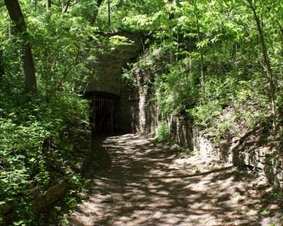 Quarry Hill Nature Center