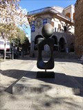 Image for Monument - Palma de Mallorca, Spain
