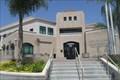 Image for La Mesa Police Headquarters  -  La Mesa, CA