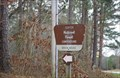 Image for Brickhouse Campground - Sumter National Forest - Whitmire, SC.