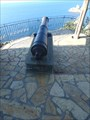 Image for Austro-Hungarian 24 pounder - Paleokastritsa, Corfu Greece
