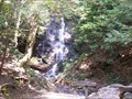 Image for Cataract Falls