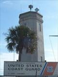 Image for St. Johns River Light Station