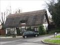 Image for Thatched Cottage, Simpson, Milton Keynes