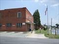 Image for Sandston, VA