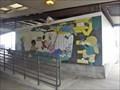 Image for 4H Mural - Madisonville, TX