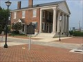 Image for Bank Street-Old Decatur Historic District
