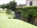 Image for Site of William Shakespeare's Home - Stratford-upon-Avon, England, UK