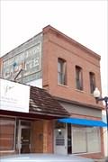 Image for The Hastings Gazette - Hastings Minnesota