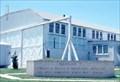 Image for Brooks AFB, Old Hanger 9; San Antonio, TX