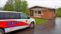 Image for Canada Post - B0H 1R0 - Heatherton, NS