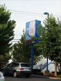Image for Motel 6- dog friendly hotel - Portland North, Portland, Oregon