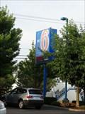 Image for Motel 6- dog friendly hotel - Portland North, Portland, Oregon