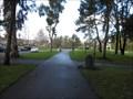 Image for Refugio Valley Park - Hercules, CA