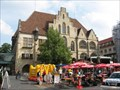 Image for Stadt Hildesheim, Germany
