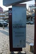 Image for Porto Xacobeo de Finisterra - Finisterra, Spain