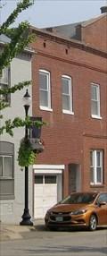 Image for Apartment Building - Washington, MO