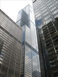 Image for Sears Tower - Chicago, IL