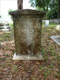 Image for Sabal Webster - Jacksonville, FL