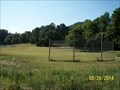Image for Ball Field at Roaring River State Park - Cassville, MO - TEMPORARILY CLOSED