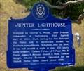 Image for Jupiter Lighthouse