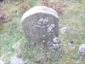 Image for Old House Boundary Stone