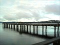 Image for Discovery Pier - Campbell River BC