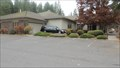Image for Heritage Funeral Home and Crematory - Spokane, WA
