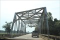 Image for Tallahatchie River Bridge -- US 278 W of Batesville MS