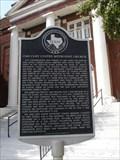 Image for Oak Cliff United Methodist Church