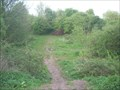 Image for Pauls Land - The Dell