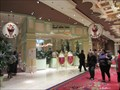 Image for The Buffet at Wynn - Las Vegas, NV