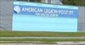 """Image for """"American Legion Post 137"""" - Jacksonville, FL"""