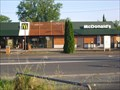 Image for McDonald's Av de La Rochelle, Niort, France