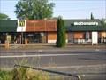 Image for McDonald's Av de La Rochelle, Niort, France