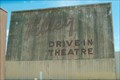 Image for Valley Drive - in Theatre - Lompoc California