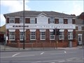 Image for Former Schools - New Road Avenue, Chatham, Kent, UK