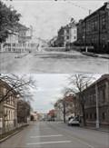 Image for 1945 - domy 559 & 616, Trebízského ulice, Slaný, Czechia