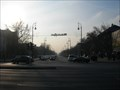 Image for Andrássy Avenue - Budapest, Hungary